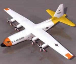 仿真飞机模型的相关介绍您了解多少?